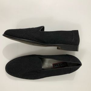 Cole Haan Formal Loafers